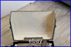 1956 Elvis Presley RCA Victor 7-EP-45 Record Player Rare Phonograph RARE
