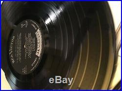 90 RARE INCL. ELVIS PRESLEY Pop Promo/Sampler RCA SPS 33 VICTOR/CAMDEN