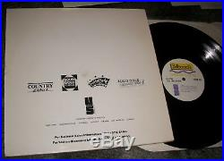 Billboard's Official All Time ELVIS PRESLEY Hits RADIO SHOW 3 LP Aired once 1987