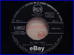 Elvis Presley 7 Elvis Presley Rca 3 10052