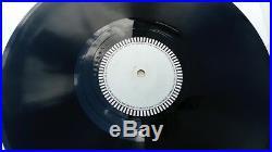 ELVIS PRESLEY 78 rpm 10 test pressing / demo. NOT Shellac. Jailhouse Rock. Near M