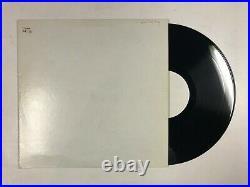 ELVIS PRESLEY Almost In Love LP Pickwick CAS-2440 US VG+ TEST PRESSING 11A