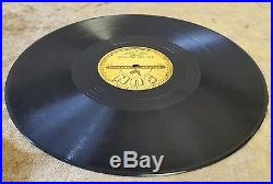 ELVIS PRESLEY Baby Let's Play House/I'm Left, You're Right, She's Gone 217