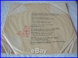 ELVIS PRESLEY-Christmas Album-ORIG LONG PLAY RCA VICTOR/GATEFOLD & PICTURES/NM
