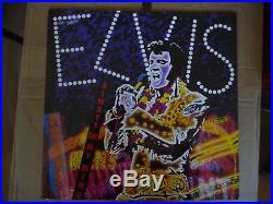 ELVIS PRESLEY, Promotion, Always On My Mind, 1985, LP, ungespielt, PL85430, MEGARAR