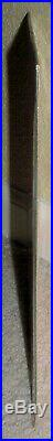 ELVIS PRESLEY Roustabout LP Original MONO 1st Press RCA Victor LPM-2999 SEALED