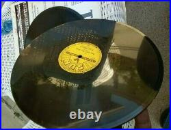 ELVIS PRESLEY Sun 217 BABY LET'S PLAY HOUSE 1955 78 RPM Original Release