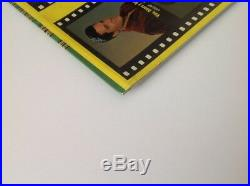 ELVIS PRESLEYFUN IN ACAPULCO SEALED Orig 1963 RCA Rock LP Record Album