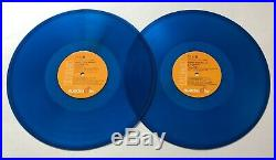 ELVIS Presley LP Holy Grail Available ONLY for SERIOUS ELVIS COLLECTORS