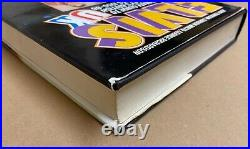 ELVIS UK1 1956 1986 The Ultimate Guide To Elvis Presley's UK Record Releases