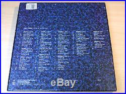EX/EX! Elvis Presley/Artist Of The Century/1999 5x LP Box set/Picture Discs