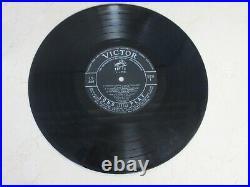 Elvis Presley 1957 Japan Only 10inch TOP 10 LP Japanese