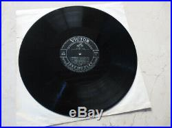 Elvis Presley 1958 Japan LP LOVING YOU / Jailhouse Rock LS -5048 Japanese