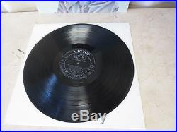 Elvis Presley 1959 Japan Only LP GOLDEN RECORDS, VOL. 2 LS -5129 Japanese