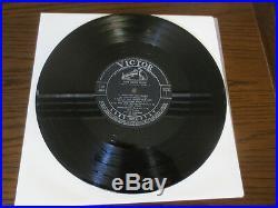 Elvis Presley 1960 Japan 10' inch LP ELVIS' GOLDEN RECORDS Japanese