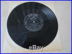 Elvis Presley 1961 Japan Only 10inch LP self titled Japanese