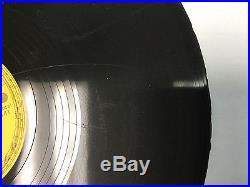 Elvis Presley 78 Rpm Record- Sun 215-Milkcow Blues Boogie-Original-Nice