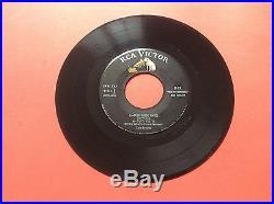 Elvis Presley- Another Mega Rarity From We Buy Elvis