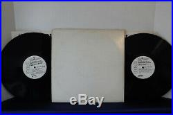 Elvis Presley As Recorded At Madison Square Garden, RCA SPS 33-571, 1972 WL Promo