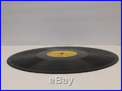 Elvis Presley Baby Let's Play House I'm Left You're Right Sun 217 78 VG+