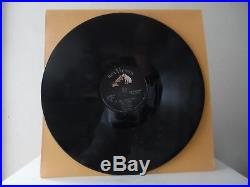 Elvis Presley Baby Let's Play House-i'm Left, You're- Rca Victor 20-6383 (1)