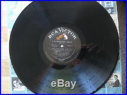 Elvis Presley Elvis' Golden RecordsVol. 4 in shrink withPHOTO LSP-3921