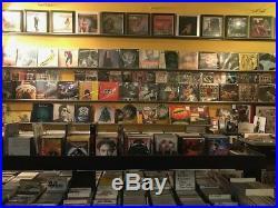 Elvis Presley Golden Records 530245 Rca (1958) Original France Lp Exc/exc+