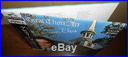 Elvis Presley How Great Thou Art 1967 Japan Victor LP SHP-5609 with rare obi