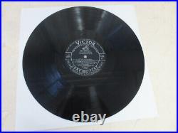 Elvis Presley Japan 1958 LS -5072 ROCK ELVIS ROCK Japanese