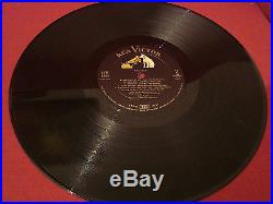 Elvis Presley King Creole 1st Press Lpm 1884+original Inner Sleeve& 8x10 Photo