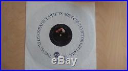 Elvis Presley LP Gold Records Vol. 4 LPM 3921 Mega Rare Canadian MONO shrink