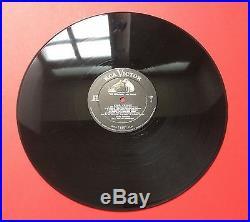 Elvis Presley- Lovely Original USA King Creole With Rare Bonus Photo