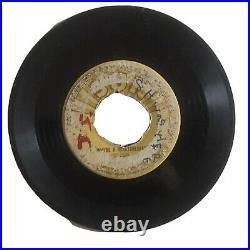 Elvis Presley Original Sun Records Single 1955