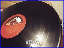 Elvis Presley ROCK'N' ROLL NO2 Record sleeve, & L/P, BOTH in EX CONDITION