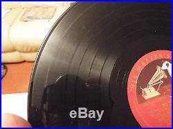 Elvis Presley ROCK'N' ROLL NO2 Record sleeve, & L/P, BOTH in EX CONDITION