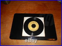 Elvis Presley ROCKABILLY 45 RPM RECORD SUN 223 MYSTERY TRAIN Mint