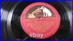 Elvis Presley, Rock N Roll No 2, HMV Vinyl LP, CLP 1105, EXCELLENT CONDITION