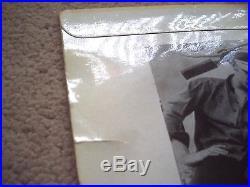 Elvis Presley Rock N Roll No 2 (hmv Clp 1105) Uk 1957. Super Copy