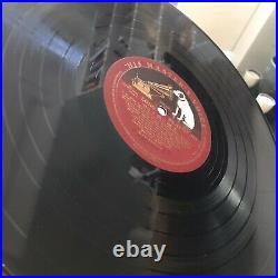 Elvis Presley Rock n Roll no 2 HMV CLP 1105 UK Original 1957 Mono Rare Offers