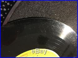 Elvis Presley, That's All Right, Sun original, Sample, historic copy, MP3, READ