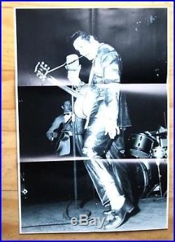 Elvis Presley The International EP Collection (11 EP Box Set)