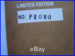 Elvis Presley Very Scarce Promo Sun Record Thats All Right Original 1st Press