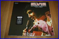 Elvis Presley Vinyl LP Good Times FTD Follow That Dream