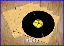 Elvis Presleybrand New 2017all 5 Elvis Sun 78's Reprosblack Vinyl