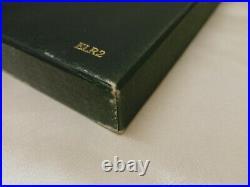Elvis The Legend Vinyl On 1961-1964 Vol Two Box Set 6 LP Records & Booklet RCA