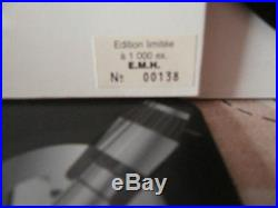 Elvis presleyle retour d'elvislp12fr. 98. Rca430324. Ltd138/1000copies+insert