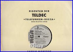 LP 1975 Elvis Presley PROMISED LAND RCA Victor 0873 WLP Promo TEST VG++ RAR