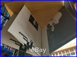 MINT 2-LP Elvis Presley Japan WHITE LABEL PROMOALOHA FROM HAWAII RCA-6076 OBI