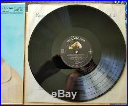 ORIGINAL Hard to Find Near Mint Elvis Presley LOVING YOU LPM-1515
