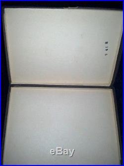Rare Elvis Presley Rca Magazine Loading Cartridge Of G. I Blues Kps3130